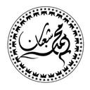 محمد شعبان10
