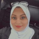Neveen Abu Shaban
