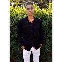 Kamal Ayman