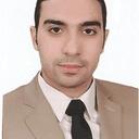 مصطفى محمدى