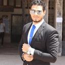 Khaled Omran