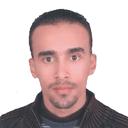 Mostafa Atef Aly