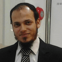 Elsayed Alhanafy