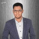 mohamed refat