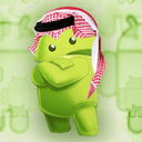 Samer Alsawalqah