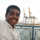Abubaker Khalid