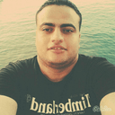 Medo El-Masry - Mohamed Fawzy