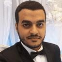 Ayman1ace - Ayman Hassan