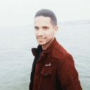 Mohammed Abu Madi