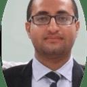 محمد خلوى
