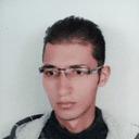 Nabeel Aldam