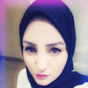 Mdaa Saeed
