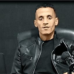 Othmane Laghrissi