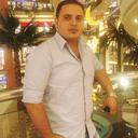 أحمد سيد