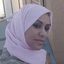 مجدولين أبو شعير