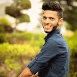 Abdullah Abu Ghanem