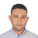 Mahmoud Mohammed