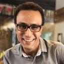 Mahmoud A  Rabo