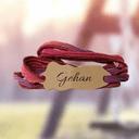 Gehan Gaser