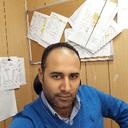 إبراهيم أبو السعود