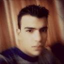 mo7ammed_2bbani - محمد قباني
