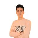 Karam Wajad
