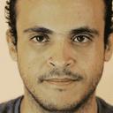 Ahmed Darawany