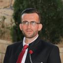 Mohammad Asafrah