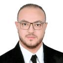 Mahmoud Eletiwy