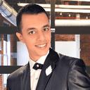 أحمد مبروك