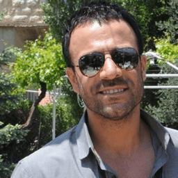 Rami Murad
