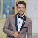 Anas Shaaban