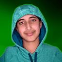 عبدالله ياسين