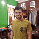 Abdullah Mohammed6