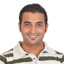 Hany Girgis