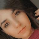 Yara Hassan