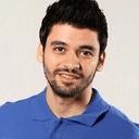 Mohammed Alshurafa