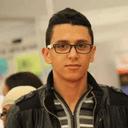 ZidDotCom - محمد زيداني