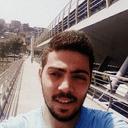 Mohammed_Monem - Mohammed Monem