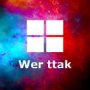 Wer_ttak - Wer ttak