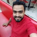 Osama Abdelaziz