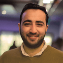 Mohammed Azaalan