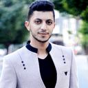 Ahmed Khalil