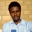 أحمد ادم