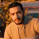 Youssef Kaab