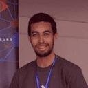 مروان العمراوي