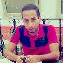 A7medElzainy - Ahmed Elzainy