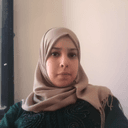 Sarra Sadeddin
