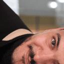 Yousef Hammeid