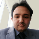 Mohammed Alomaisi